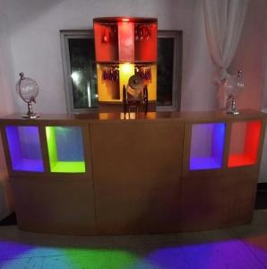 Bar Services @ its Best