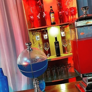 Best Bar Services